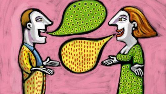 conversacion1