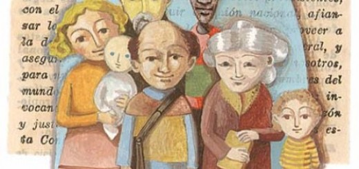 galeria-07-SocialesA