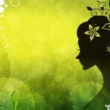 dibujo_del_perfil_de_una_chica-1600x1200