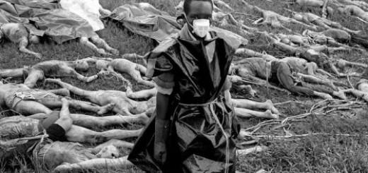 genocidio-ruanda