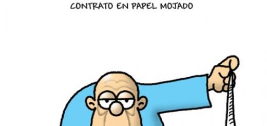 contrato-unico