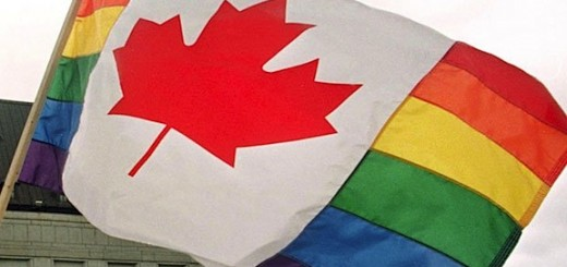 Buendiario-Canada-dara-asilo-a-comunidad-lgtb