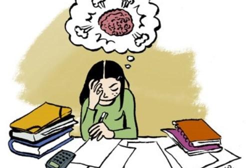 estudiar-online-con-examtime-para-preparar-los-examenes