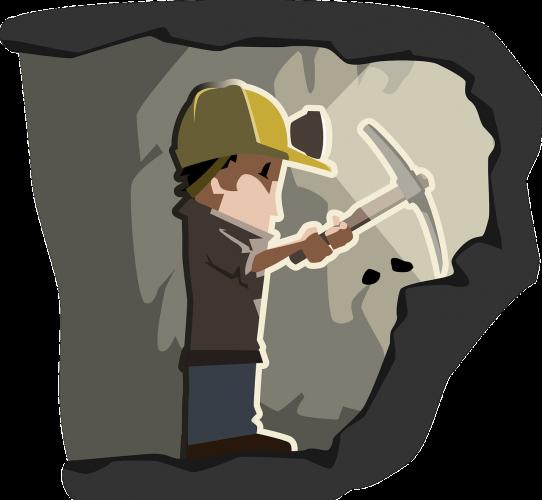 miner-157100_12801