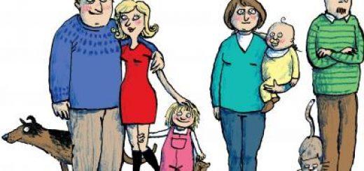 relevancia-de-la-familia