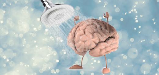 higiene_mental