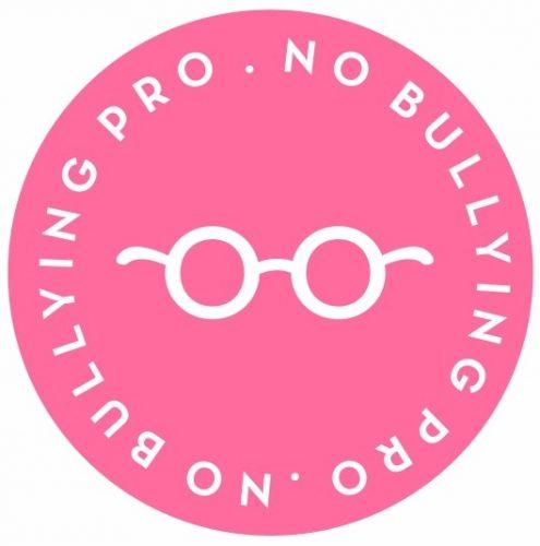 logo_modelo_rosa
