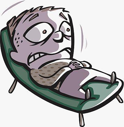 nerviosismo y ansiedad tratamiento