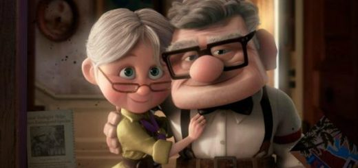up_movie600