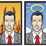 efecto-halo-diablo