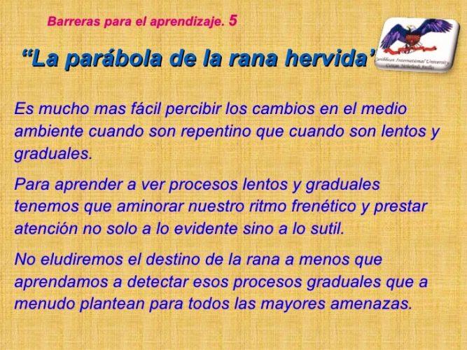 la-parabola-de-la-rana-hervida