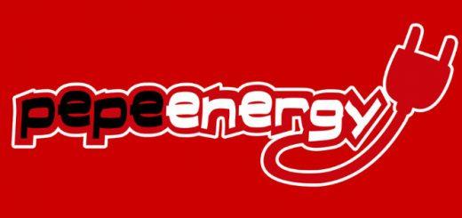 pepeenergy-2